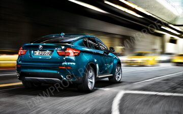 BMW_X6_Wallpaper_1920x1200_06