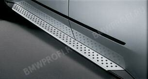 BMW%20X5%20E70%20Aluminum%20Running%20Boards