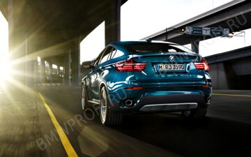 BMW_X6_Wallpaper_1920x1200_03